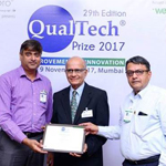 29th Edition of Qualtech Prize