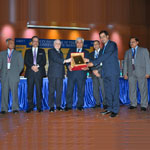 Amity Telecom Awards for Excellence