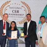 The National CSR Leadership Congress & Awards