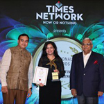 Times Network National Awards for Maketing Excellence