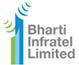 Shareholder Bharti Infratel Limited