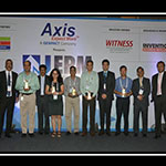 ERM leadership summit & awards india