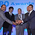 3rd annual CPO forum India & Awards