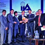 Internal Audit & Assurance awards