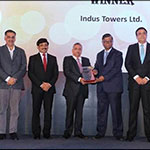 10th express, logistics & supply chain leadership awards