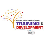 Excellence in Training & Development